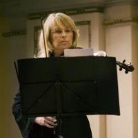 Ingrida Armonaitė-Galinienė