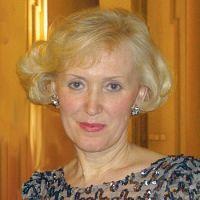 Uss Irena Armonienė