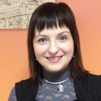 Vera Badjanova