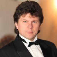 Rolandas Daugėla