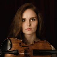 Lina Marija Domarkaite