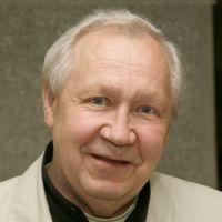 Stanislavas Domarkas