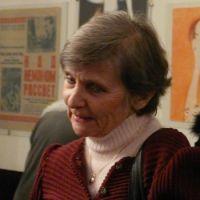 Marytė-Saulutė Eidukonytė