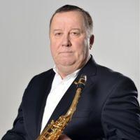 Aleksandras Fedotovas