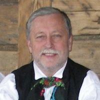 Antanas Fokas