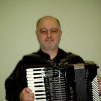 Eduardas Gabnys