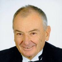 Kęstutis Grybauskas