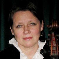 Ramutė Kalnėnaitė