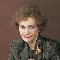 Birutė Karosienė