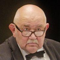 Juozas Donatas Katkus