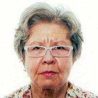 Aurelija Kiškelytė