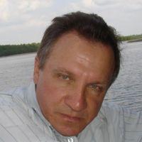 Vytautas Kurnickas