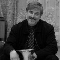 Antanas Ladyga