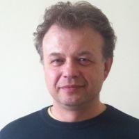 Ramutis Ležinskas