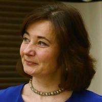 Aušra Liutkutė-Povilaitienė