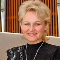 Inga Maknavičienė