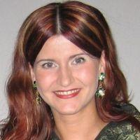 Rūta  Mikelaitytė-Kašubienė