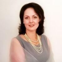 Rita Novikaitė