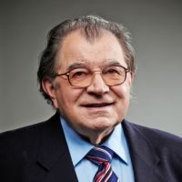 Mikalojus Novikas