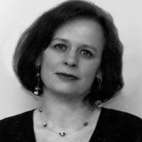 Eglė Perkumaitė-Vikšraitienė