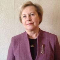 Emilija Vida Prekerytė