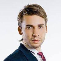 Jonas Sakalauskas