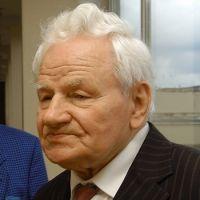 Vytautas Skripkauskas