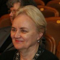 Silvija Sondeckienė