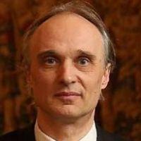 Paulius Sondeckis