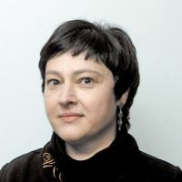 Daiva Tamošaitytė