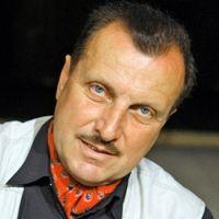 Viačeslavas Tarasovas