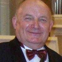 Vytautas Tetenskas