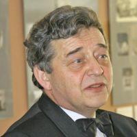 Borisas Traubas