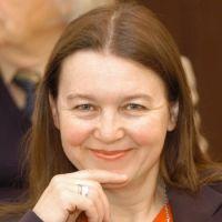 Kunčienė Sigutė Trimakaitė