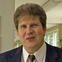 Virgilijus Visockis