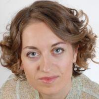 Rūta Vosyliūtė
