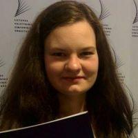 Brigita Jurkonytė