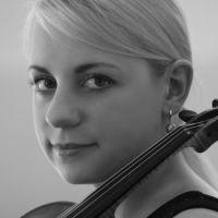 Dalia Kuznecovaitė