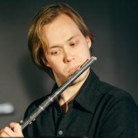 Vytautas Oškinis