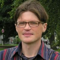Giedrius Alkauskas