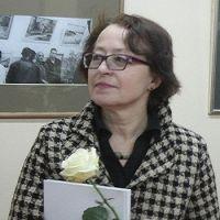Liucija Armonaitė