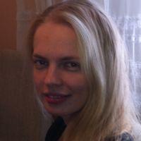 Gabija Daukšaitė