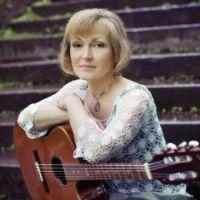 Ilona Papečkytė