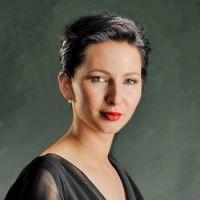 Evelina Pilipavičiūtė-Juraškienė