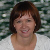 Nika Puteikienė