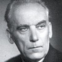 Antanas Budriūnas