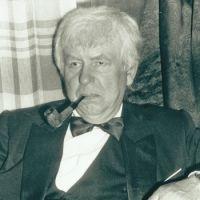 Antanas Jozėnas