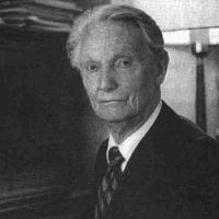 Jeronimas Kačinskas