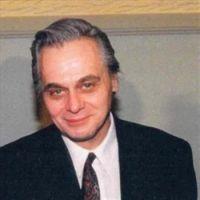 Raimundas Katilius