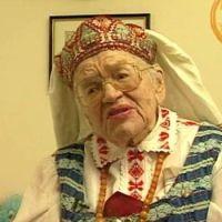 Ona Mikulskienė